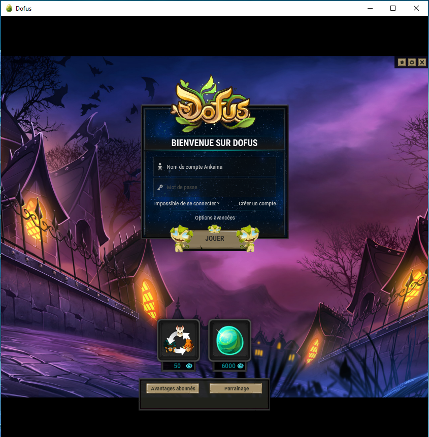 Capture theme dofus.PNG